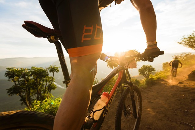 """""""I'd give it ten out of ten"""". Experience sani2c magic"""